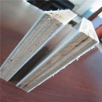 FRP panels,frp plywood panels,grp panels,frp sandwich panels,truck body panels,frp paneling