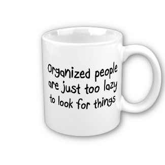 $15.95 http://www.zazzle.com/funny_coffee_cups_unique_gift_ideas_or_retail_item_mug-168648339043697040?gl=Wise_Crack&rf=238222133794334761