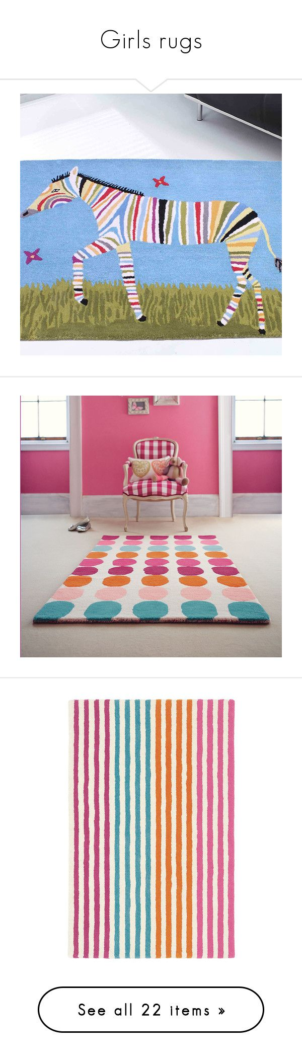 Kempton polyester area rug burgundy merlot colored 3 x3 area rugs - Kempton Polyester Area Rug Burgundy Merlot Colored 3 X3 Area Rugs Girls Rugs By Therugseller Download