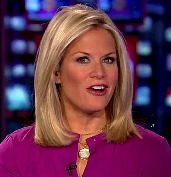 martha fox news - Bing Images