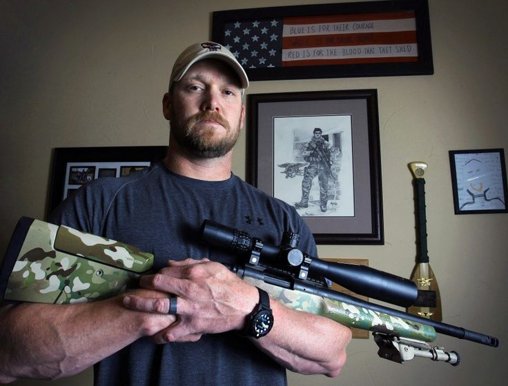 Jesse Ventura vs. Chris Kyle. Trying VERY hard not to start screaming at the computer screen. WHAT THE F - excuse me but what kind of a-hole does this? And why was this even allowed in court? THIS is how we repay the sacrifices of our troops???? FOR SHAME!!! Remember this asshole (not pictured) who sued the widow of a real American hero.