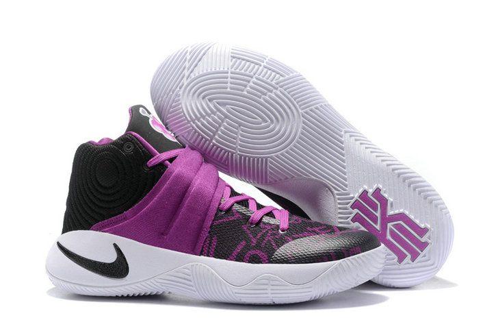 Nike Kyrie 2 Buy Nike Zoom Kyrie Irving