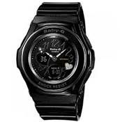 Baby G Shock Watches For Women - Bing Images