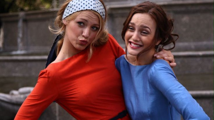 28 Things You Need To Thank Your Best Friend For Right Now