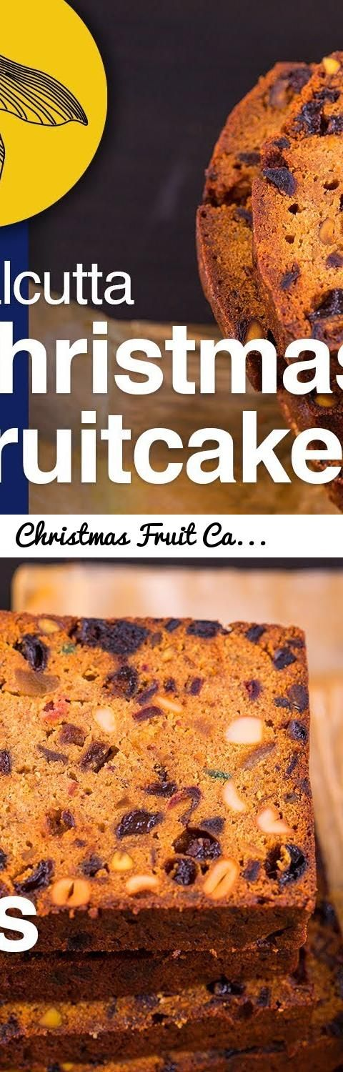 Christmas Fruit Cake Recipe–PART 2–Kolkata Christmas Plum Cake at Home–Calcutta Anglo-Indian Recipe... Tags: christmas cake ideas, christmas cake videos, christmas cake recipes, christmas cake at home, christmas cake asmr, christmas cake baking, christmas cake diy, Fruitcake asmr, Diy fruitcake, fruitcake for christmas, Plum cake, Fruit cake recipe, Fruit cake with egg, Fruit cake in oven, Fruit cake at home recipe, Fruit cake banane ka tarika, Fruit cake dessert, Fruit cake bengali, Kolkata…