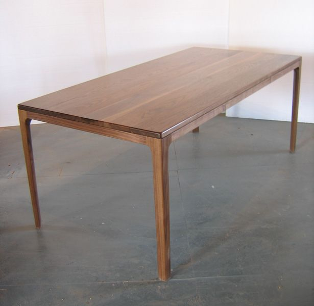 69 best furniture - tables images on Pinterest | Coffee ...