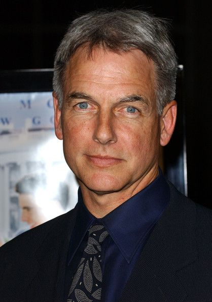 """Mark Harmon PREMIERE OF """"CHASING LIBERTY"""" AT GRAUMAN'S CHINESE THEATER, HOLLYWOOD, CA.MARK HARMON."""