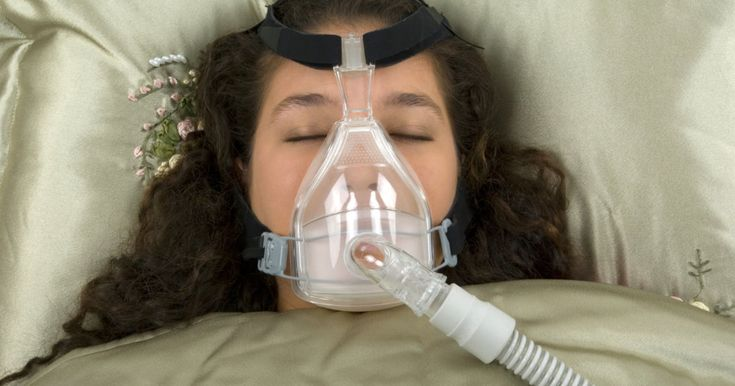 FDA clears implant that treats severe sleep apnea  ||  Sleep apnea may be easier to treat thanks to a newly approved device that keeps you breathing normally. https://www.engadget.com/2017/10/08/fda-clears-sleep-apnea-implant/?utm_campaign=crowdfire&utm_content=crowdfire&utm_medium=social&utm_source=pinterest