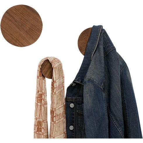 Funny Coat Hooks 52 best hooks images on pinterest | wall hooks, coat hooks and