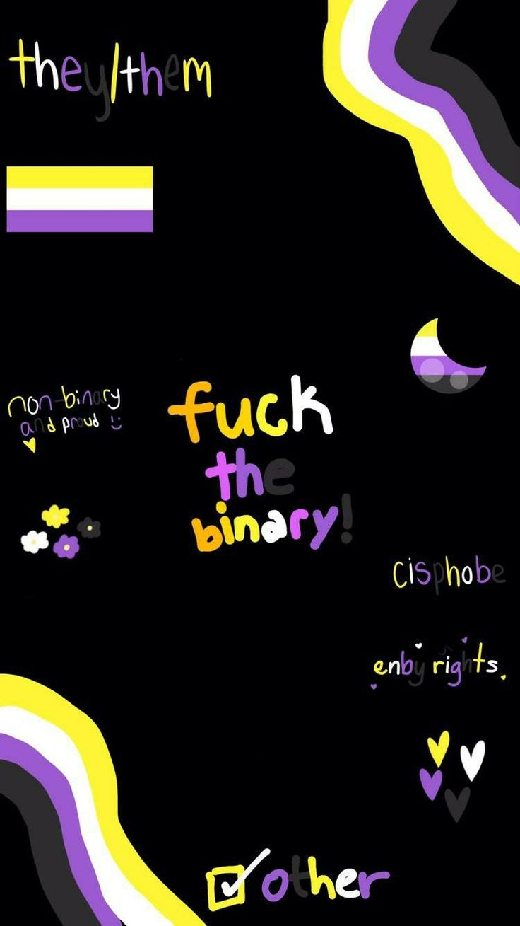 Phineas E Ferb, Lgbt Quotes, Pansexual Pride, Gay Aesthetic, Lgbt Community, Cute Gay, New People, Gender, Pride Flag