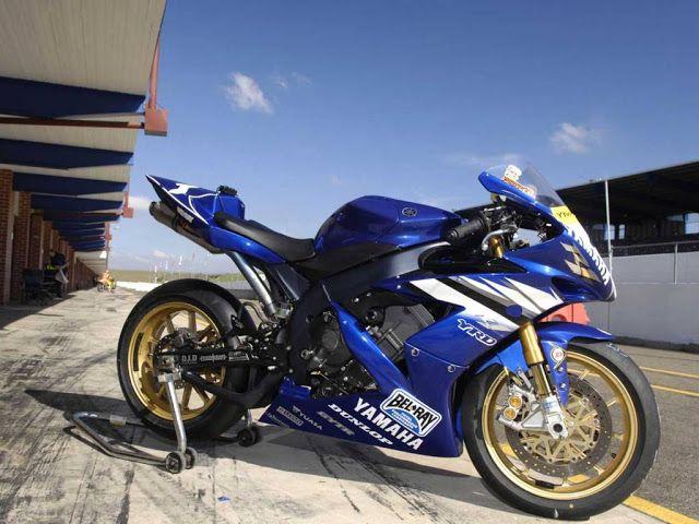 Manual Motor: Yamaha Manual Download