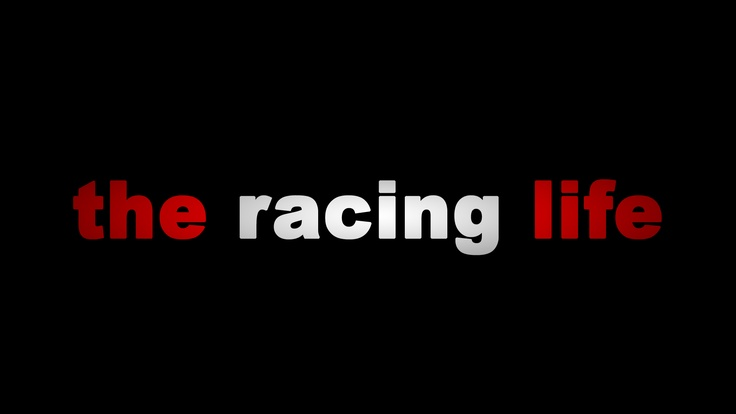 The Racing Life is a documentary style television show about dirt track racing that's based out of Fargo, North Dakota. Each week we will follow a different race car driver at his or her garage and at the track. We discover how they got into racing and the sacrifices that go into their passion. For more information go to: www.theracinglife.com.