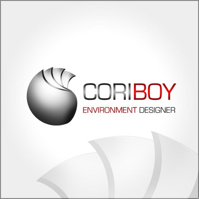 CoryBoy