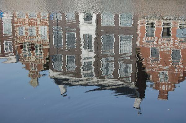 Landscape | Visual Art Research