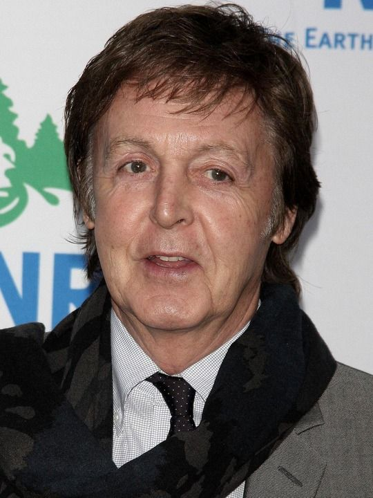Happy 70th Birthday Sir Paul...much love and prayers go out to you for many, many more years to come.The Beatles, Animal Right, Happy Birthday, Paul Mccartney, Birthday Sir, God Is, Sir Paul, British Music, 70Th Birthday