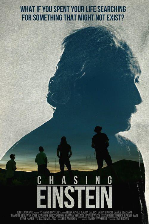 Chasing Einstein Chasing Einstein Film Chasing Einstein Director Films Complets Film Einstein