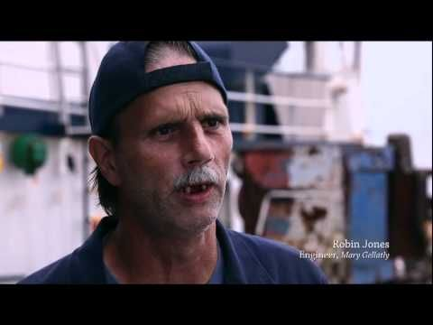▶ BOATLIFT, An Untold Tale of 9/11 Resilience - YouTube