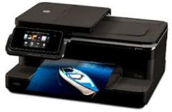 HP Photosmart 7510 Driver Download Users Epson printers increasingly bold creativity endless, so many new works created by using various existing printer, so that the business will be more smooth, more cost-effective because it is very cheap printing costs. by using this type of epson printer This printer can print l1300 text up to 6000 …