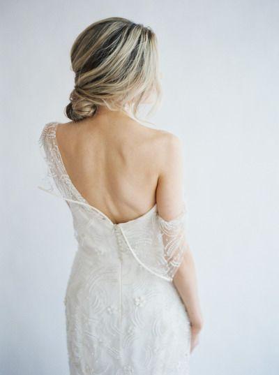 The most stunning boudoir inspiration: http://www.stylemepretty.com/2015/06/15/soft-romantic-boudoir-session-inspiration/   Photography: Lucy Cuneo - http://www.lucycuneophotography.com/