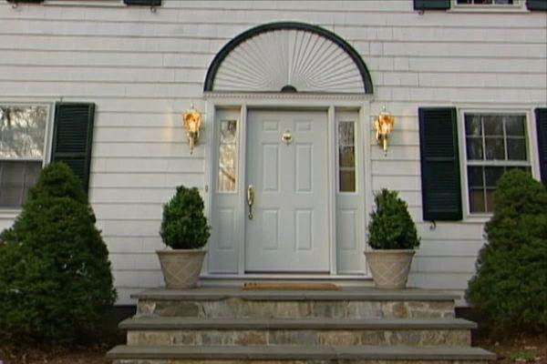 59 Best Images About Clopay Front Doors On Pinterest Craftsman Door Energy Star And Steel Garage