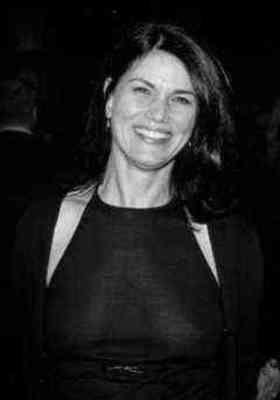 Linda Fiorentino quotes quotations and aphorisms from OpenQuotes #quotes #quotations #aphorisms #openquotes #citation