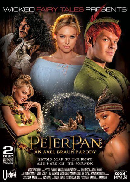 Nonton Film Peter Pan XXX An Axel Braun Parody, Streaming Film Peter Pan XXX An Axel Braun Parody, Peter Pan XXX An Axel Braun Parody - banyakfilm.com