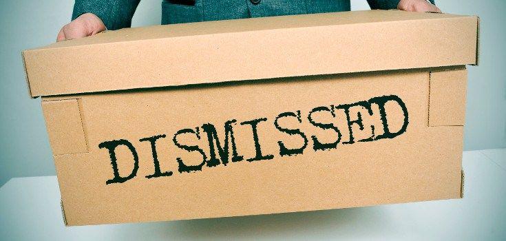 HUGE WIN! Former Monsanto Employee Fired from Major Scientific Journal's Editor Position