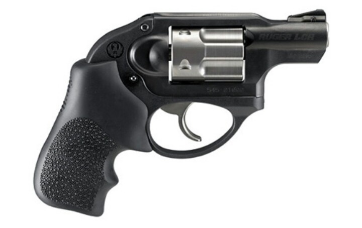 Lcr In Hand : Best images about favorite hand guns on pinterest