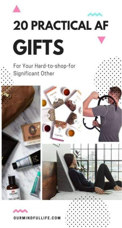 16+ Ideas Gifts For Dad Useful