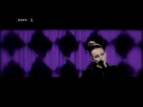 Cours Lapin - 1, 2, 3 (Un, deux, trois) [live 2010]