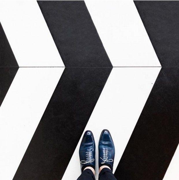 london floors par le photographe sebastian erras pour pixartprinting - Matchstick Tile Castle 2016