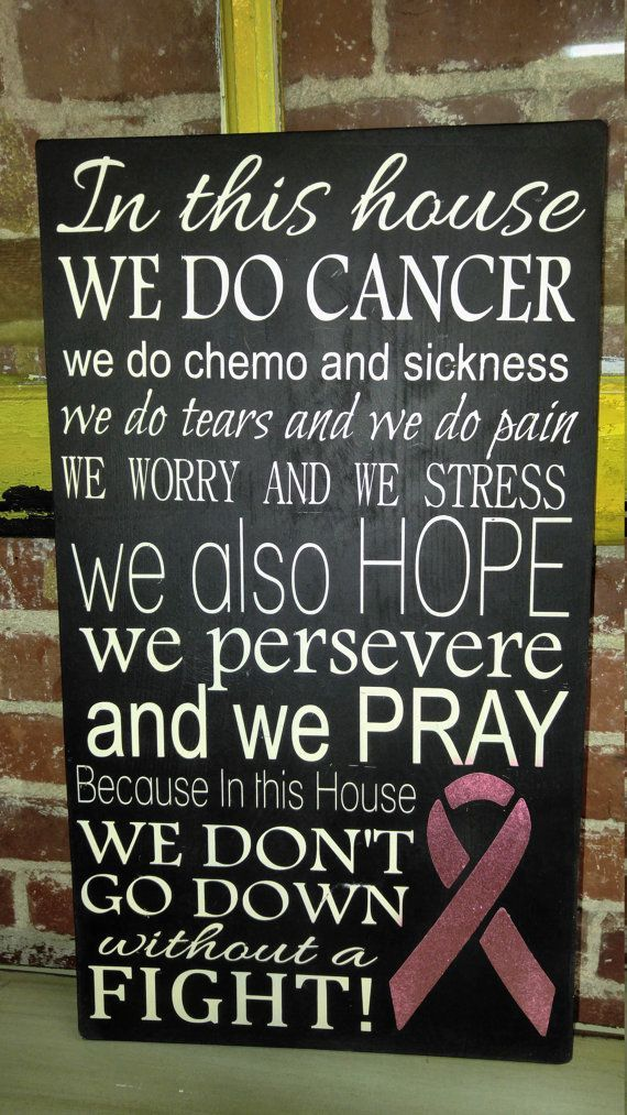 best 25 fighting cancer quotes ideas on pinterest cancer quotes inspirational cancer quotes. Black Bedroom Furniture Sets. Home Design Ideas