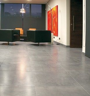 The 25 best ideas about carrelage 60x60 on pinterest for Carrelage sol salon