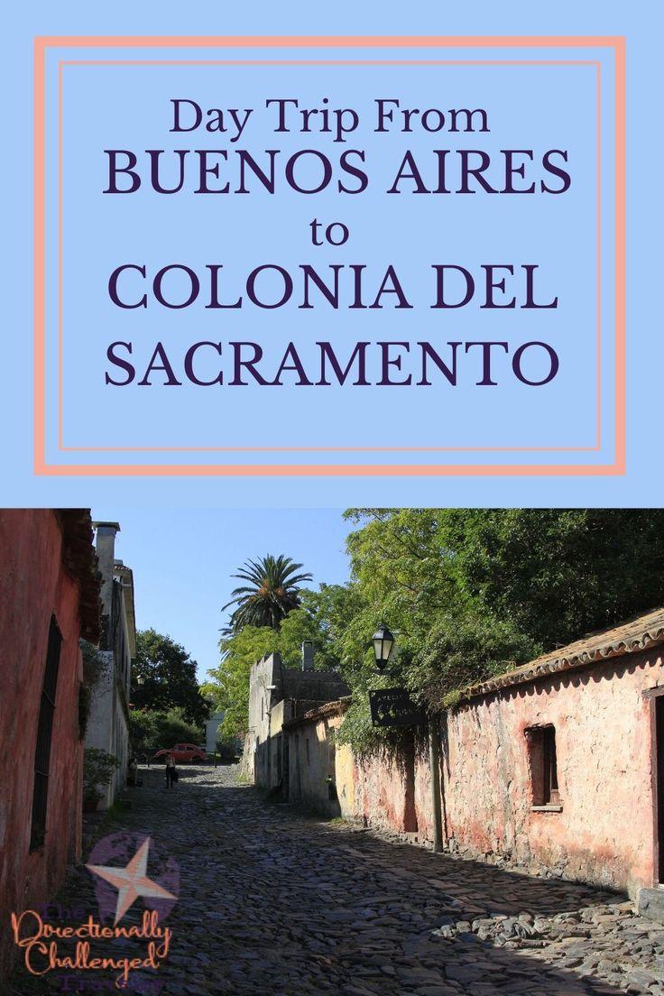Colonia Del Sacramento Uruguay In 2020 South America Travel Latin America Travel South America Travel Itinerary