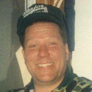 Rick Butler Obituary - Grinnell, Iowa - Tributes.com