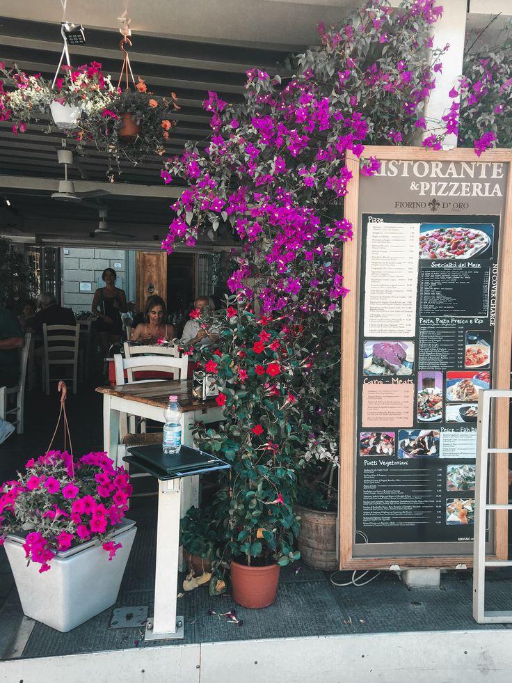 Diário de Viagem Florença Dia 3 - Comer, Blogar & AmarComer, Blogar & Amar, itália, italy