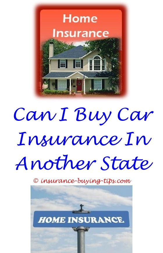 best buy product insurance - how many americans buy insurance through obamacare exchanges.do i need to buy car rental insurance in greece buy dental insurance costco marketplace how to estimate car insurance before buying a car 4188054515