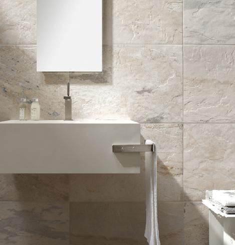NC219013 Stone Look Tiles Brisbane