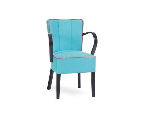 Krzesło Sedan http://esencjadesign.pl/rabaty/277-fotel-sedan-tapicerowany.html