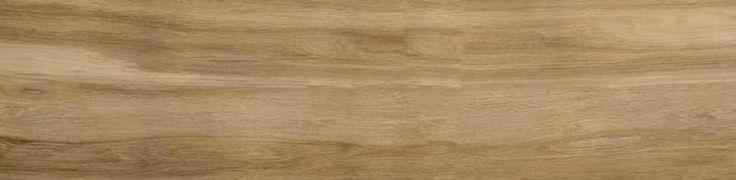 Płytka podłogowa drewnopodobna jasna brązowa 15x60cm Campari Legni Natural CP47510