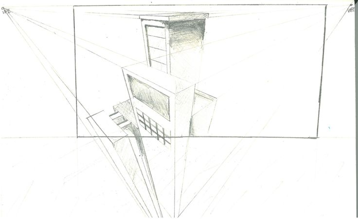 Page 11: City Skyline
