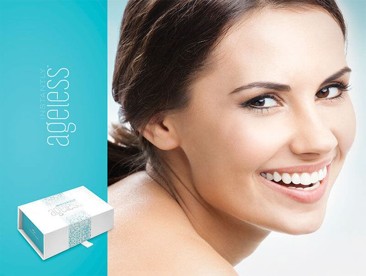 We are passionate about redefining youth through our revolutionary products and life-changing opportunities.