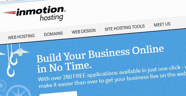 Por qué elegir Inmotion Hosting.com - http://www.twimbio.com/por-que-elegir-inmotion-hosting-com/