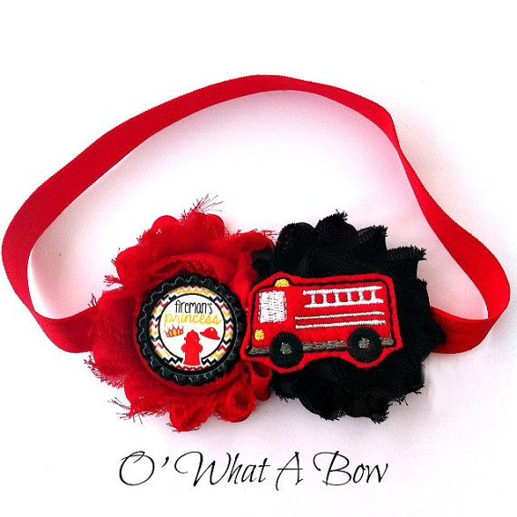 Hey, I found this really awesome Etsy listing at https://www.etsy.com/listing/223571597/baby-firefighter-newborn-fireman