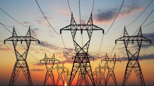 Ağustosta Elektrik Tüketimi Yüzde 3.2 Arttı