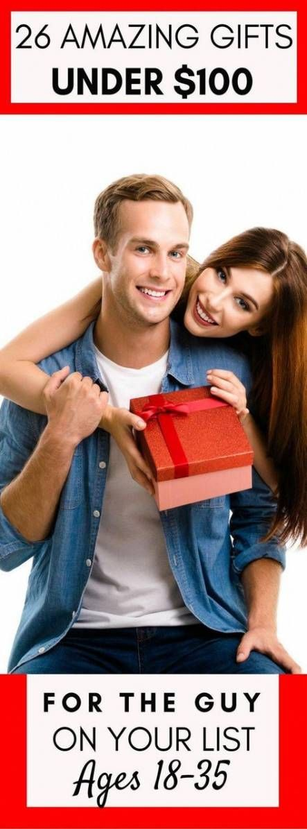 61+ ideas for gifts for boyfriend valentines for men