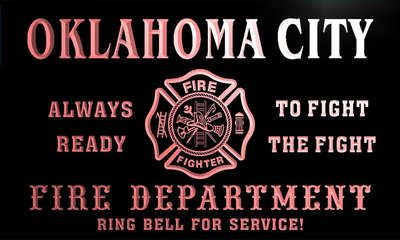 """Oh yes! This got the hubby's approval for the firefighter room. Actually said """"it's pretty cool""""."""
