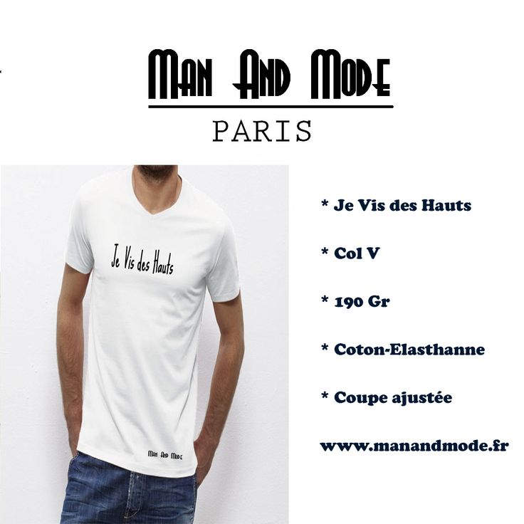 #jeuxvideos #teeshirt #originalité #ManAndmode #paris #creation #manandmode #clothing (dispo en sweat)