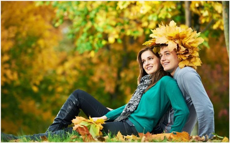 Lovely Couple Romantic Wallpaper | lovely couple romantic wallpaper, lovely romantic couple hd wallpaper, lovely romantic couple pictures cute love wallpapers, lovely romantic couple wallpaper download