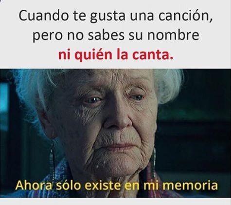 Imagenes de Humor #memes #chistes #chistesmalos #imagenesgraciosas #humor www.megamemeces.c... ➬ http://www.diverint.com/memes-divertidos-espanol-alguien-quedo-fascinado-idea
